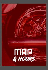 map-hours-button