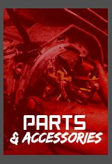 parts-accessories-button